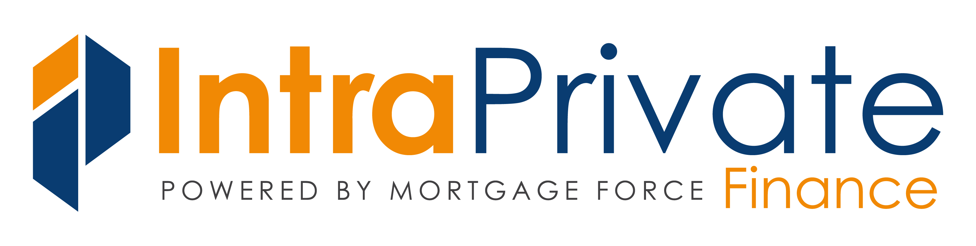 Intra Private Finance